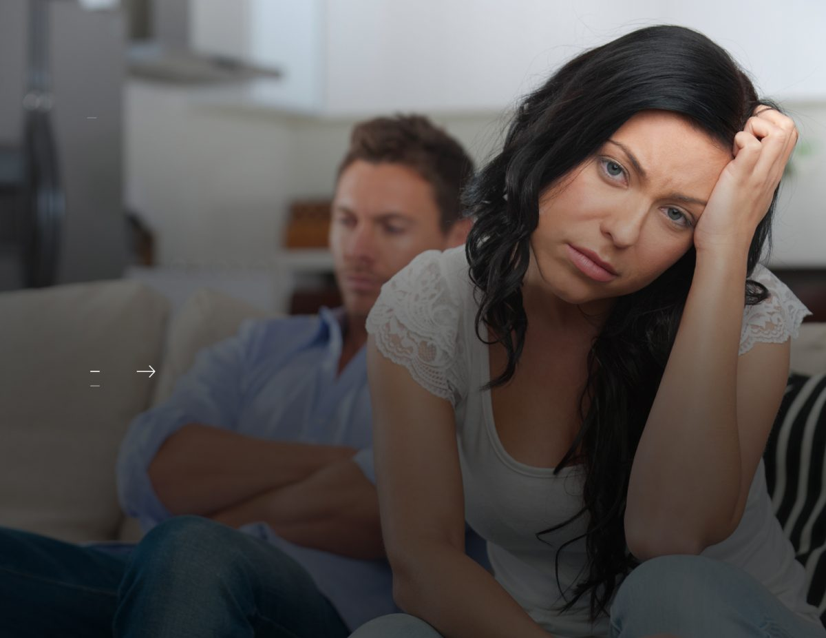 The Basic Anatomy of a Divorce Case in Utah - Melvin A. Cook