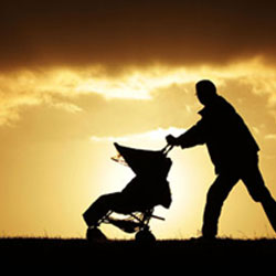 Salt Lake City Paternity Attorney