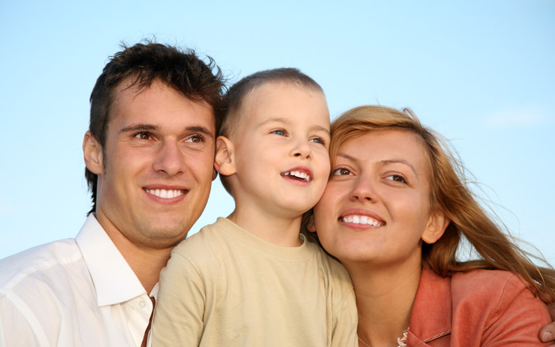 matchmaking parents