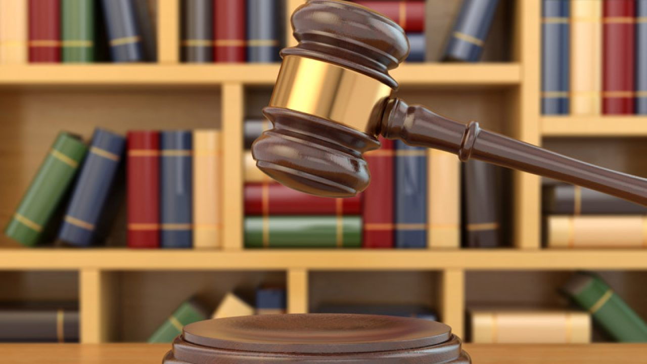 Prehearing Case Reviews in Social Security Disability Cases